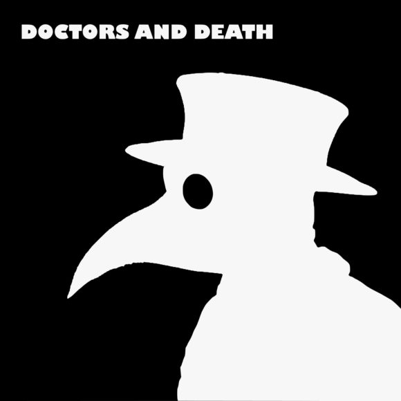 Doctors and Death