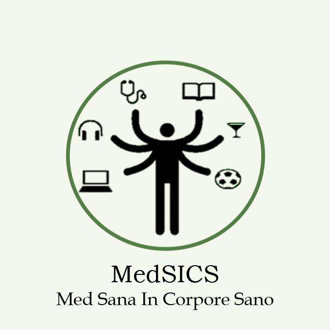 MedSICS